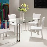 Plume Dining Table