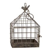 Woodland Imports Bird Cages