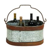Woodland Imports Wine Accessories