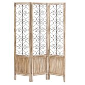Woodland Imports Room Dividers