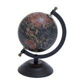 Woodland Imports Globes