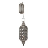 Woodland Imports Hanging Outdoor Lights