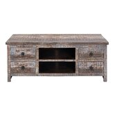 Woodland Imports TV Stands