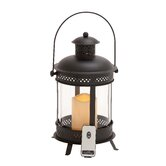 Woodland Imports Camping Lanterns & Lighting