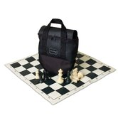Tournament Chess Kit