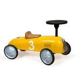 Sunnywood Ride-On Vehicles