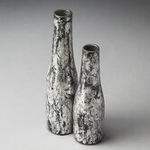 Butler Vases