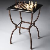 Butler Gaming Tables