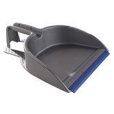 Butler Dust Mops, Dusters & Dustpans
