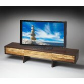 Butler TV Stands and Entertainment Centers