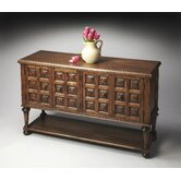 Butler Sideboards & Servers