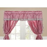Kids Line Valances/Tiers