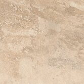 "Tundra 6"" x 6"" Porcelain Field Tile in Winter"
