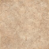 "Navajo 6"" x 6"" Porcelain Field Tile in Sienna"