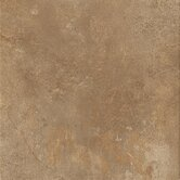 "Woodlands 18"" x 18"" Porcelain Field Tile in Autumn Creek"