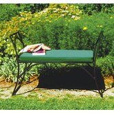 Achla Outdoor Benches