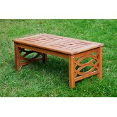 Achla Tables