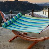 RST Outdoor Hammocks