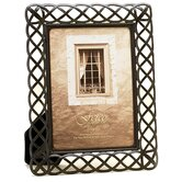 Tuscan Claremont Picture Frame