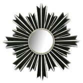 Fetco Home Decor Wall & Accent Mirrors