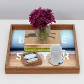 DENY Designs Coasters & Trivets