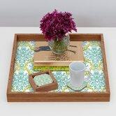 DENY Designs Coasters & Trivets