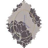 DENY Designs Clocks