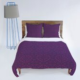 Khristian A Howell Provencal Lavender 1 Duvet Cover Collection