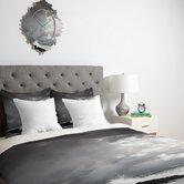 DENY Designs Comforters & Duvet Fills