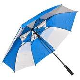 Elite Rain Hand Held Rain Umbrellas