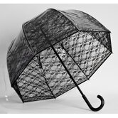 Premium Fiberglass Bubble Umbrella
