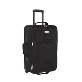 Outdoor Products Suitcases