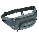 Camper Waist Pack