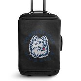 NCAA Luggage Protector