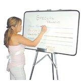 Testrite Free Standing Boards