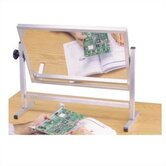 Demonstrator Instructional Mirror - Tabletop/Personal Size