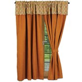 Fiesta Drape (Per Panel)