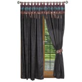 Painted Desert Drape Set