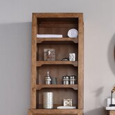 James Martin Furniture Bathroom Storage