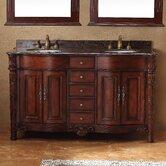 All James Martin Furniture Vanities