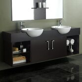 James Martin Furniture Double Vanities