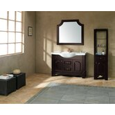 Nina 48&quot; Single Bathroom Vanity
