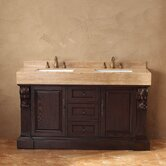 All James Martin Furniture Vanities