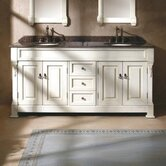 James Martin Furniture Vanity Bases