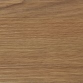 "Floorworks 4"" x 36"" Luxury Vinyl Plank in American Red Oak"