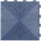 Mats Inc. Outdoor Deck Tiles