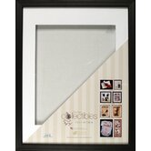 20Collectible Shadow Box Display Case