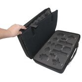 Lumina Light Field Storage Case