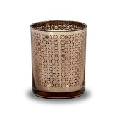 Arabesque Votive (Set Of 3)