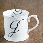 Rosanna Cups & Mugs